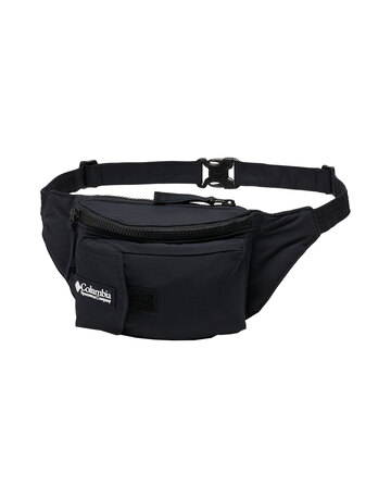 POPO Pack Waistbag