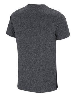 Mens Morph Tshirt