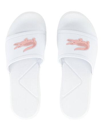 Older Girls L30 Slides