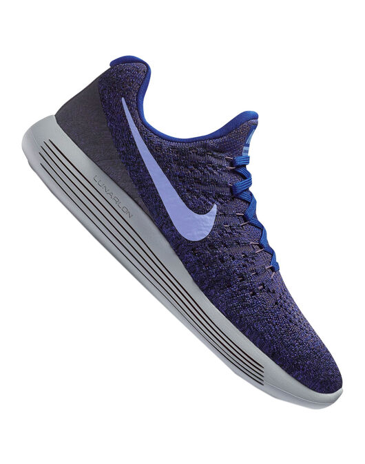 Womens Lunarepic Low Flyknit