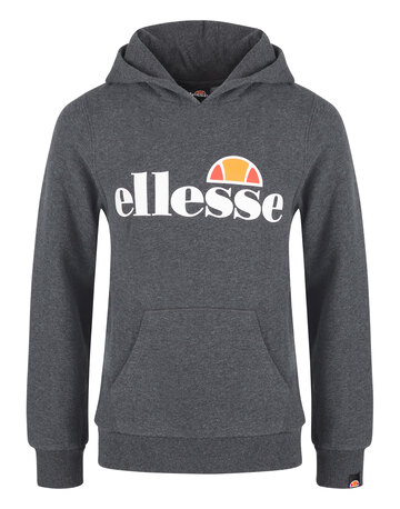 YOUNGER BOYS HOODIE