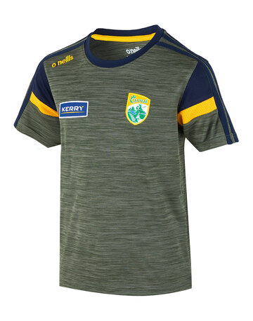 Kids Kerry Portland T-Shirt