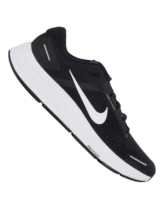 Mens Air Zoom Structure 23