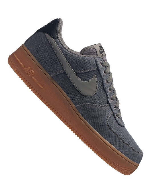 Mens Air Force 1 LV8 Style