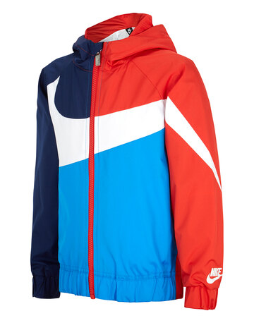 231230edc Boy's Jackets | Nike & adidas Tops | Life Style Sports