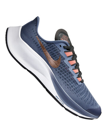 Older Kids Zoom Pegasus 37
