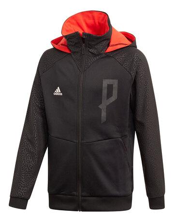 27a169b0de8c06 Boy's Clothing | Nike & adidas Street Fashion | Life Style Sports