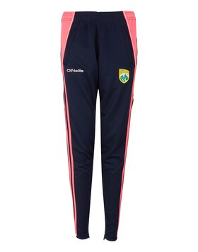 Ladies Kerry Conall Skinny Pant