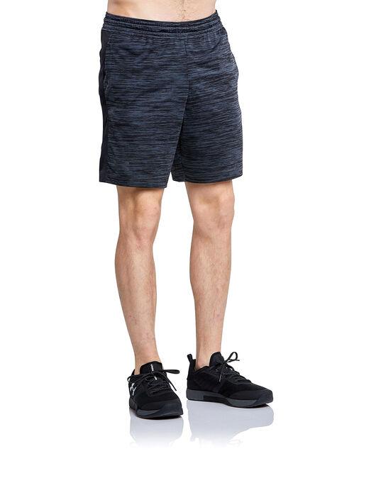 Mens MK1 Twist 7Inch Shorts