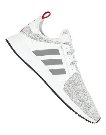 29b908292c9294 Quick buy · adidas Originals