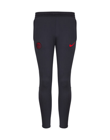 e036e7a38bfa68 Adult PSG Training Pant ...