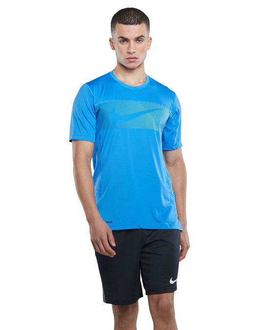 Mens BaseLayer LV T-Shirt