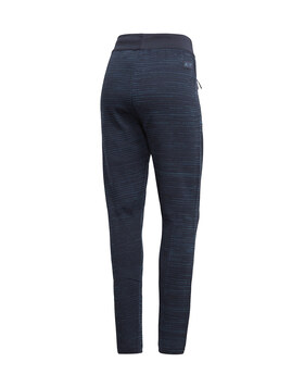 Womens ZNE Parley Pant
