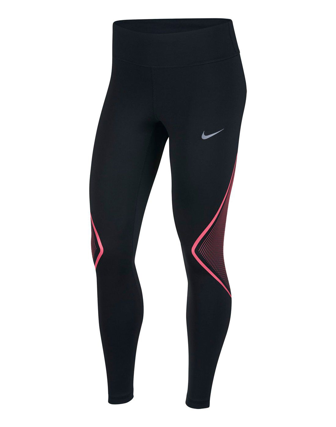 Womens Fast Power Tight