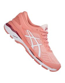 Womens Gel-Kayano 24