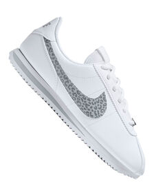 Older Girls Cortez