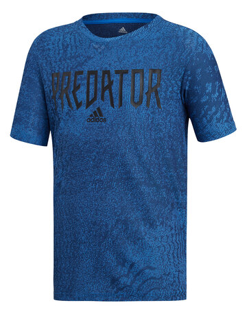 Older Kids Predator T-Shirt