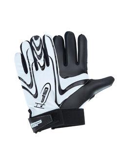 GP White GAA Glove