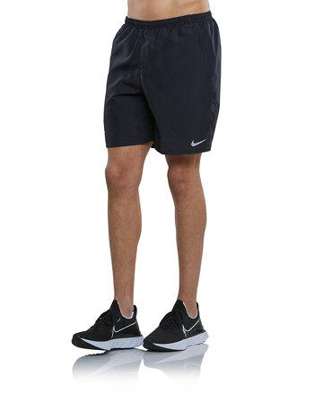 Mens Run 7 Inch Shorts