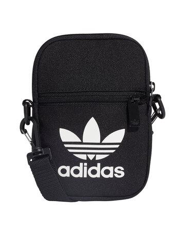 Adult Festival Bag