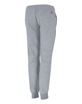 Womens Linear Pant