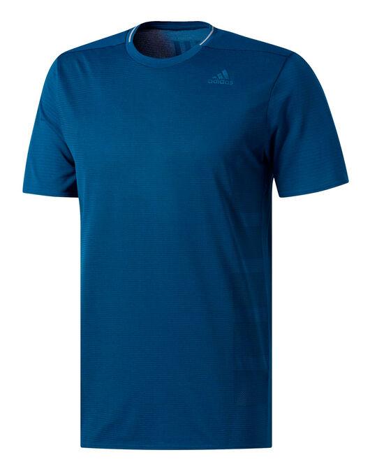 Mens Super Nova T-Shirt