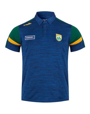 Adult Kerry Portland Polo Shirt