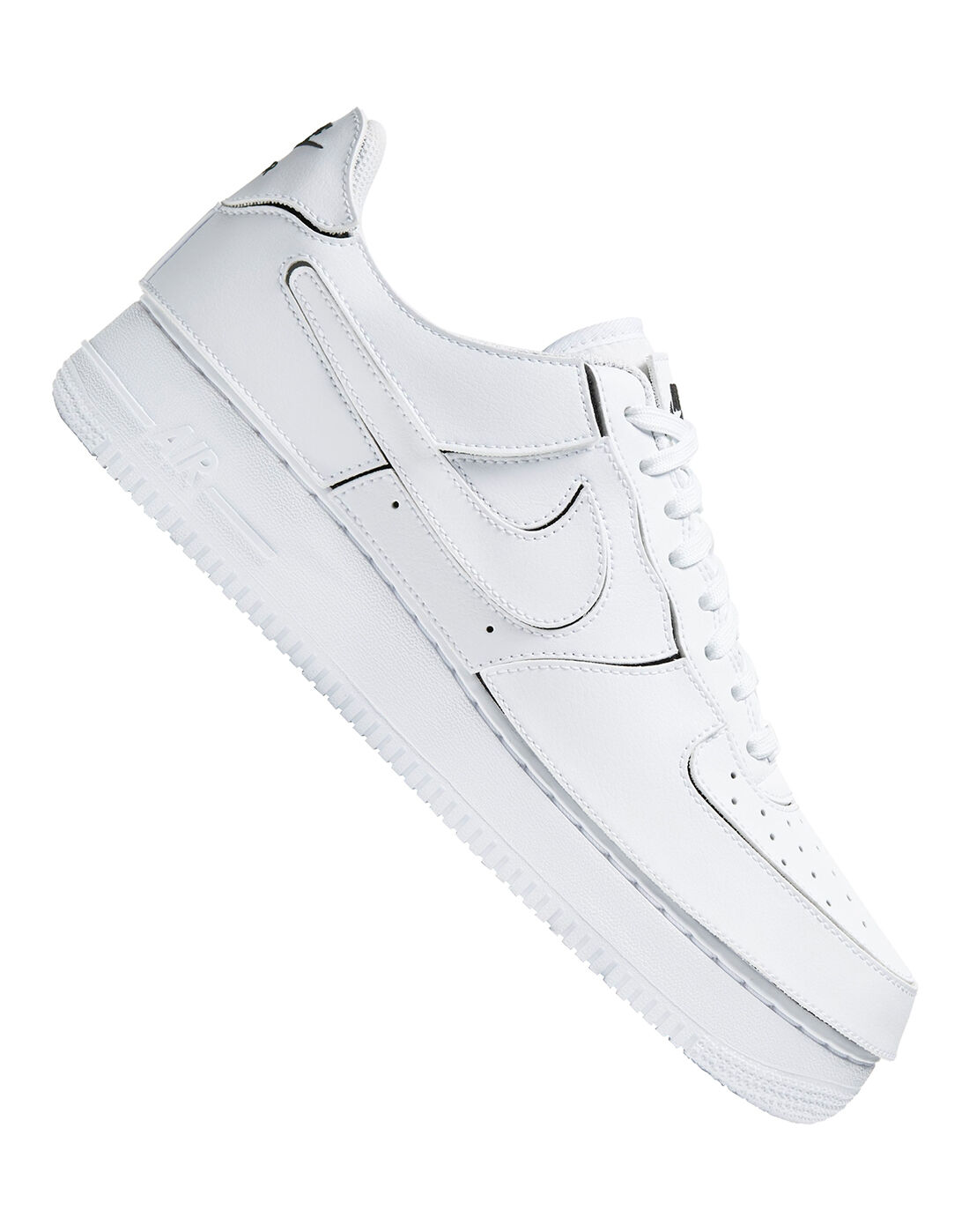 Nike adidas teddy sliders shoes sale | Mens adidas wedge sneakers for girls amazon size