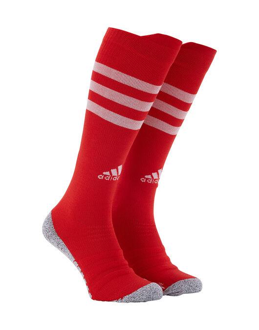 Adult Munster 21/22 Home Socks