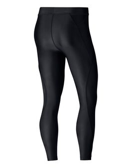 Womens Power Speed Tight
