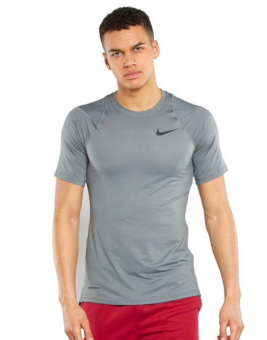 Mens Breathe Training T-shirt