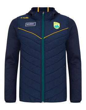 Mens Kerry Holland Jacket
