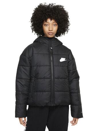 Womens Classic Jacket