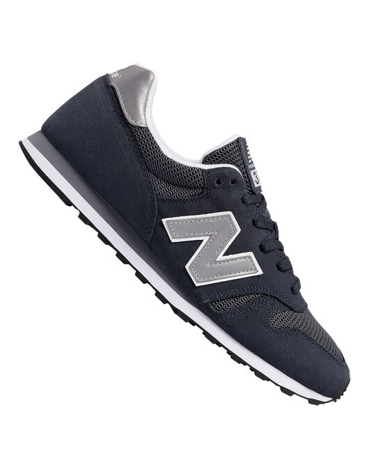 info for 0f09b b4e78 New Balance Mens 373 Trainer