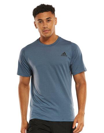 Mens Freelift Sport Climalite T-Shirt