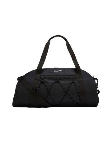 One Club Duffle Bag