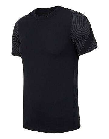 Mens Strike T-Shirt