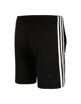 Older Boys Knit Shorts