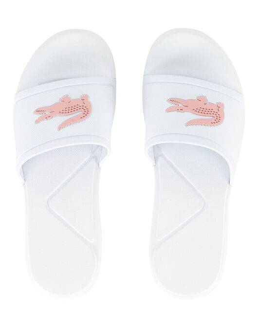 Older Girls L30 Slides