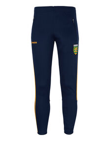 Kids Donegal Slaney Skinny Pant