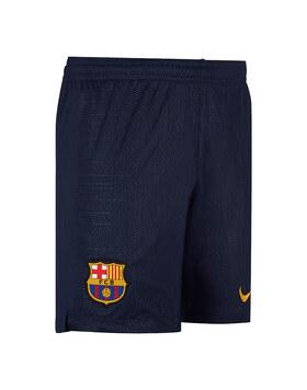 Kids Barcelona Home 18/19 Shorts
