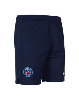 Kids PSG Home 18/19 Shorts