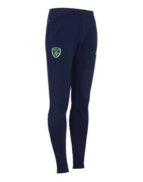 Adult Ireland Training Tech Pant