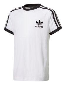 Older Boys Originals Californian T-Shirt