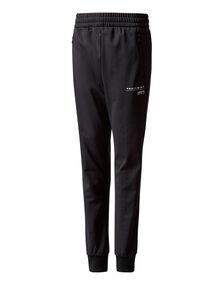 Older Boys Originals EQT Pants