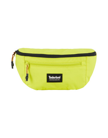 Adult Waist Bag