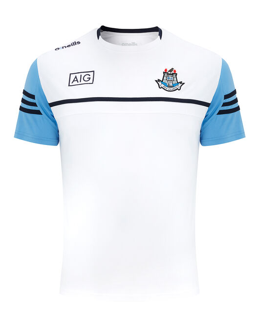 Adult Dublin Bolton T-Shirt