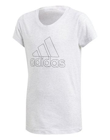 Older Girls ID Winner T-Shirt