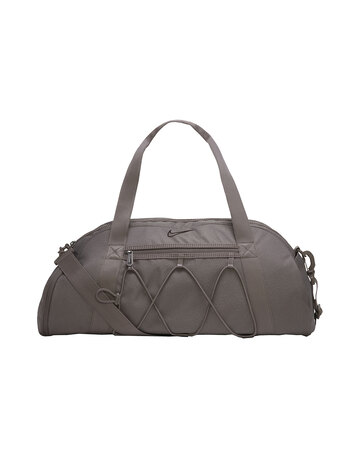 One Club Bag