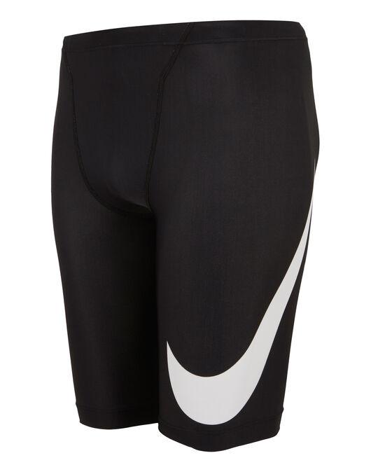 78f62f4ba606 Nike Mens Big Swoosh Jammer | Life Style Sports